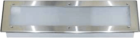 led-recessed-l82-series