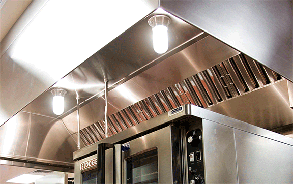 New Thoughts About Kitchen Hood Lights That Will Turn - Kitchen hood light fixtures