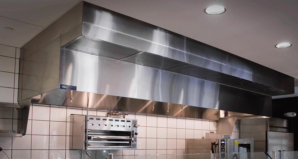 Kitchen Cabinets Restaurant Supply