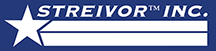 Streivor Air Systems Logo