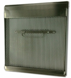 MSPR Grease Filter for Commercial Kitchen Hood