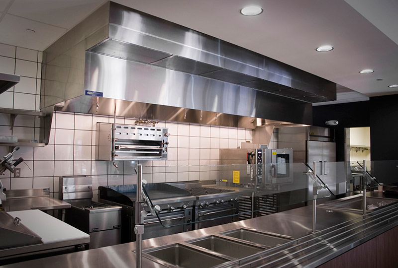 Commercial kitchen ventilation archives page of